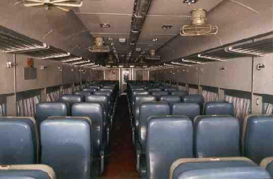 kalpeshsinh zala guide to the india train